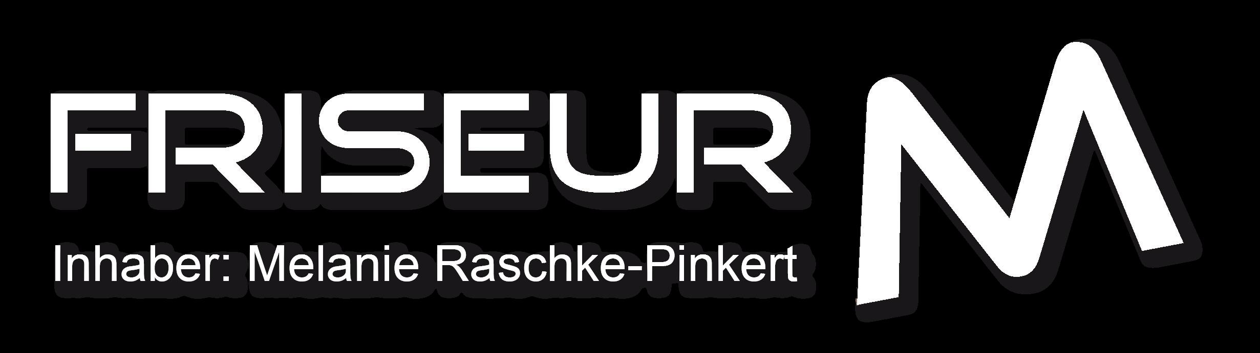 cropped-Logo-freigestellt-neu.png