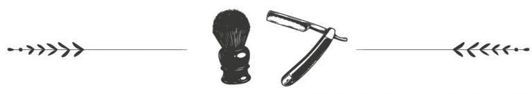 break-barber1